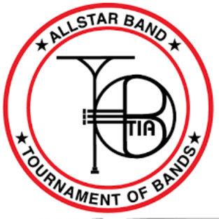 2019 ALL-STAR MARCHING BAND HITS 225!